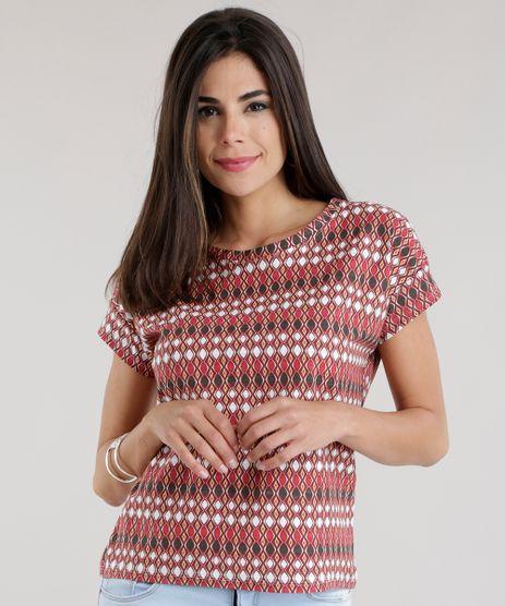Blusa-Estampada-Geometrica-Vermelha-8701420-Vermelho_1