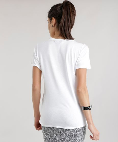 //www.cea.com.br/blusa-mullet--beauty-in-simplicity--off-white-8701265-off_white/p