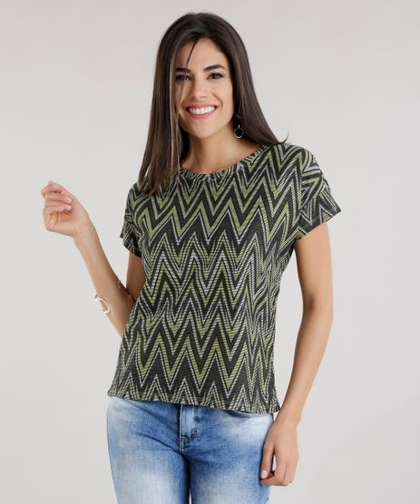 Blusa-Estampada-Geometrica-Verde-8701799-Verde_1