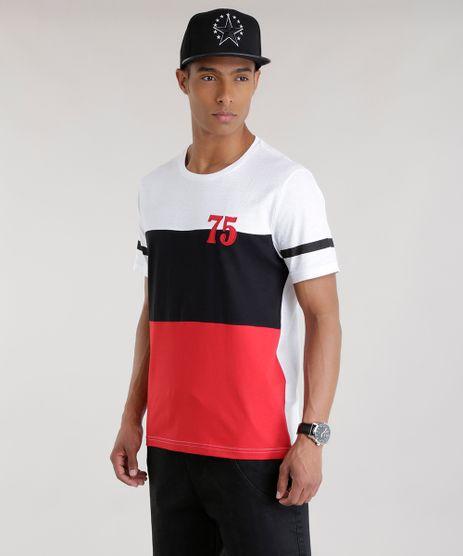 Camiseta-com-Recortes--Branca-8703778-Branco_1