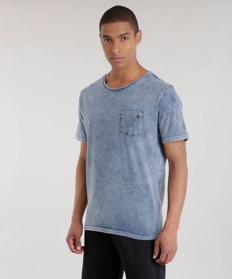 Camiseta-com-Bolso-Azul-8715845-Azul_1