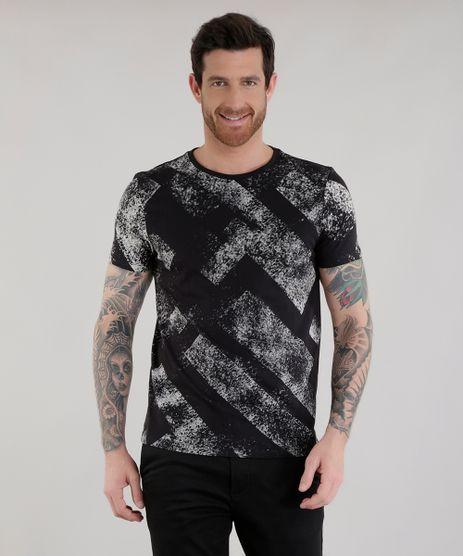 Camiseta-com-Estampa-Geometrica-Preta-8692051-Preto_1