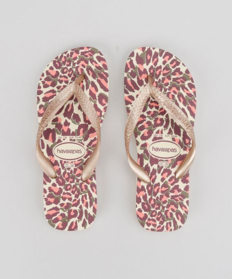 //www.cea.com.br/chinelo-havaianas-animal-print-bege-8725257-bege/p