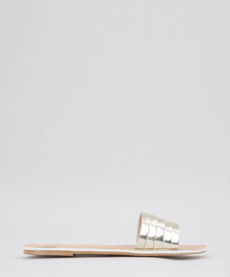 Chinelo-Slide-Metalizado-Dourado-8707967-Dourado_1