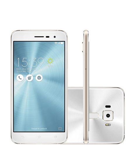 Smartphone-Zenfone-3-ZE520KL-Branco-8623458-Branco_1