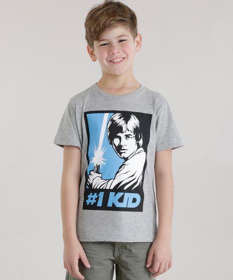 Camiseta-Star-Wars-Cinza-Mescla-8696221-Cinza_Mescla_1
