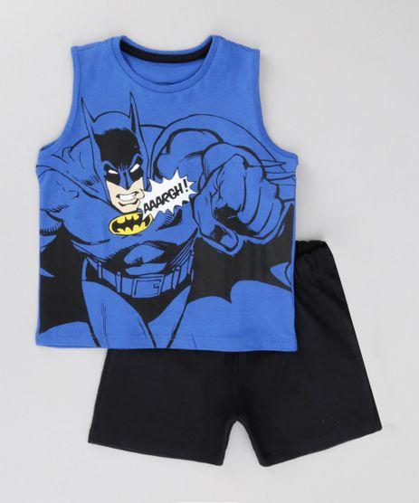 Conjunto-de-Regata-Azul---Bermuda-Batman-Preta-8611957-Preto_1