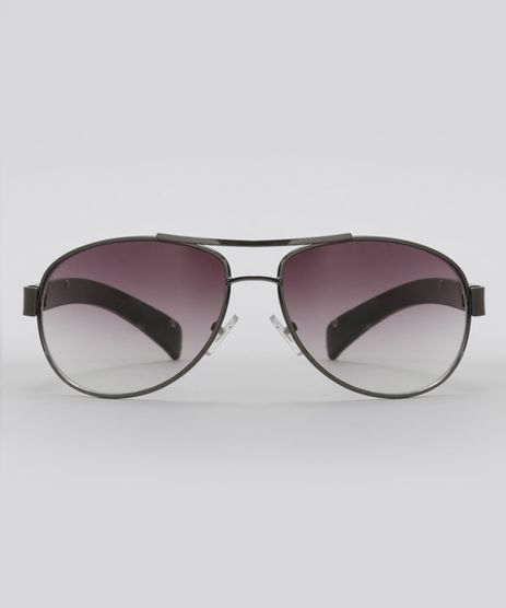 Oculos-de-Sol-Redondo-Feminino-Oneself-Preto-8755271-Preto_1