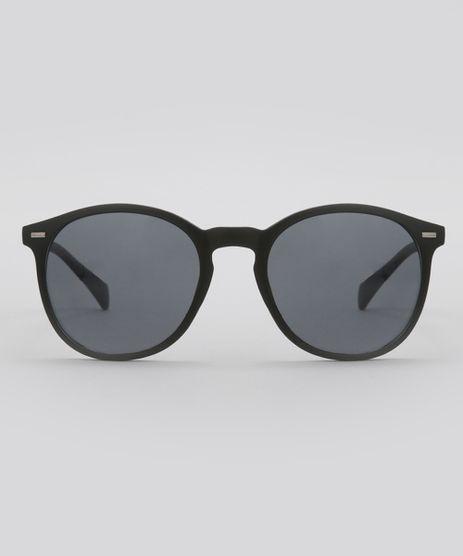 Oculos-de-Sol-Redondo-Feminino-Oneself-Preto-8755177-Preto_1