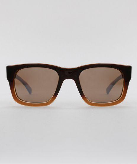 Oculos-de-Sol-Quadrado-Feminino-Oneself-Marrom-8628887-Marrom_1