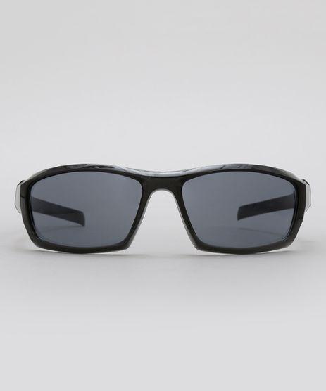 Oculos-de-Sol-Quadrado-Masculino-Oneself-Preto-8755265-Preto_1