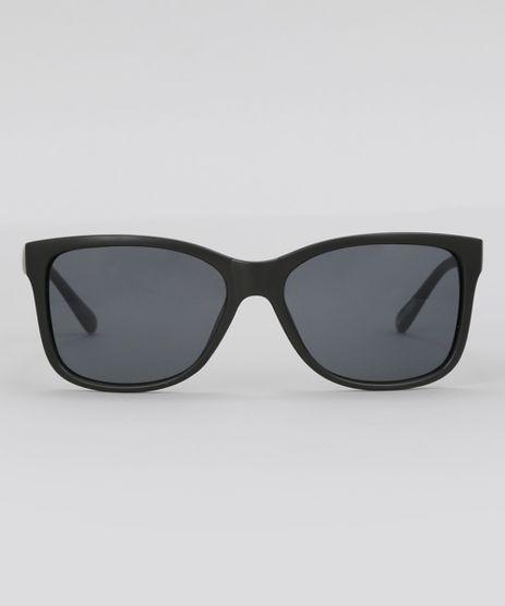 Oculos-de-Sol-Quadrado-Masculino-Oneself-Preto-8755180-Preto_1