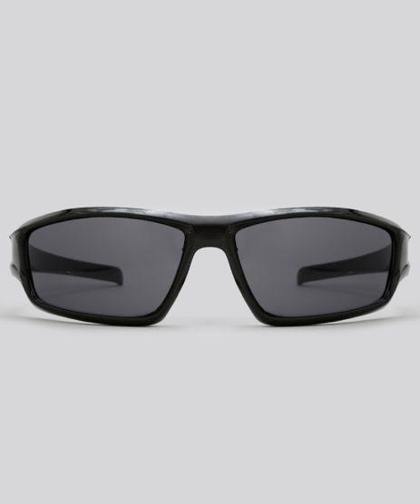 Oculos-de-Sol-Quadrado-Masculino-Oneself-Preto-8755280-Preto_1