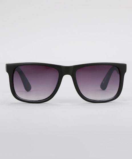 Oculos-de-Sol-Quadrado-Masculino-Oneself-Preto-8755171-Preto_1