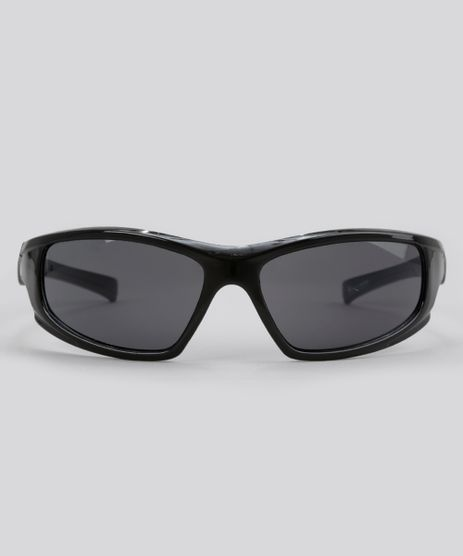 Oculos-de-Sol-Quadrado-Masculino-Oneself-Preto-8755283-Preto_1