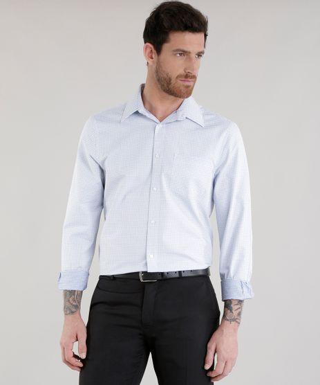 Camisa-Comfort-Estampada-Branca-8582341-Branco_1