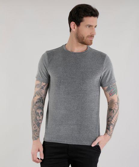 Camiseta-em-Plush-Cinza-Mescla-8650508-Cinza_Mescla_1
