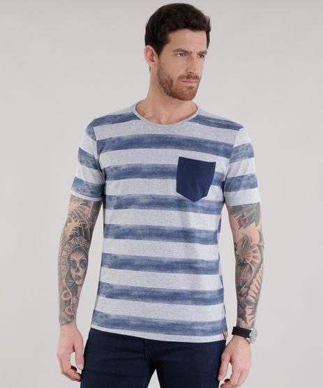 Camiseta-Listrada-Cinza-Mescla-8651310-Cinza_Mescla_1