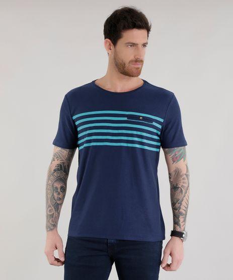 Camiseta-com-Listras-Azul-Marinho-8651324-Azul_Marinho_1
