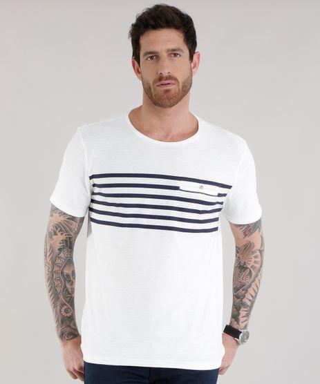 Camiseta-com-Listras-Off-White-8651324-Off_White_1