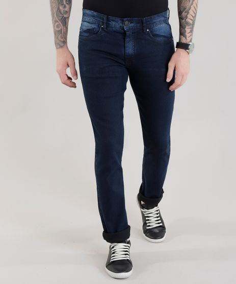Calca-Jeans-Slim-Azul-Escuro-8680786-Azul_Escuro_1