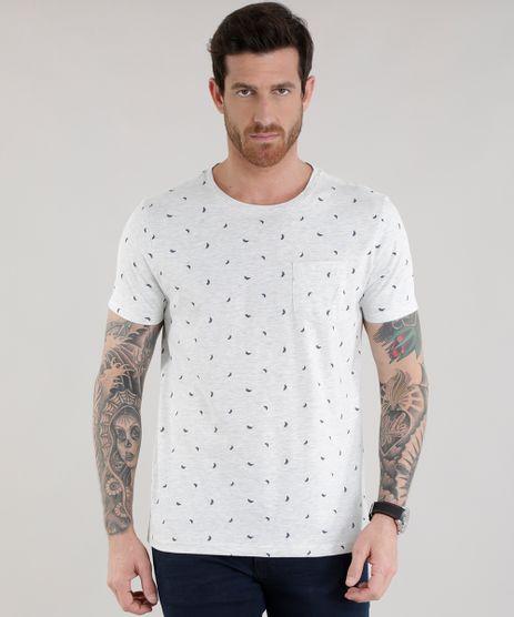 Camiseta-Estampada-de-Folhagens-Off-White-8660890-Off_White_1