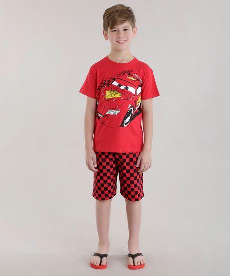 Pijama-Carros-Vermelho-8659311-Vermelho_1