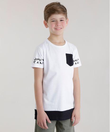 Camiseta-Longa--San-Francisco--Branca-8685660-Branco_1