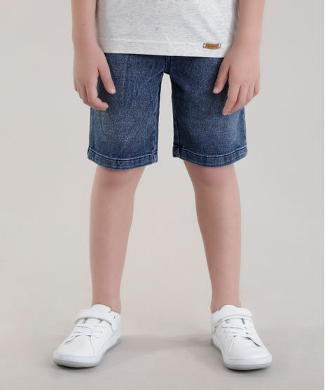 Bermuda-Jeans-Slim-Azul-Medio-8691249-Azul_Medio_1