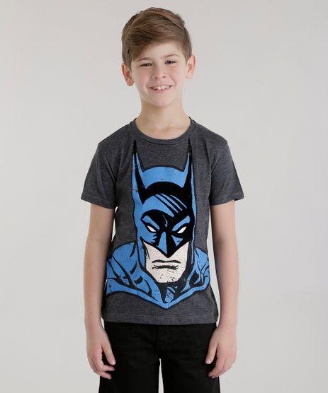 Camiseta-Batman-Cinza-Mescla-Escuro-8697388-Cinza_Mescla_Escuro_1
