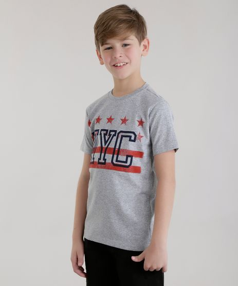 Camiseta--NYC--Cinza-Mescla-8697986-Cinza_Mescla_1