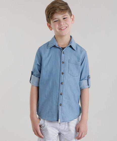 Camisa-Jeans-Azul-Claro-8583816-Azul_Claro_1