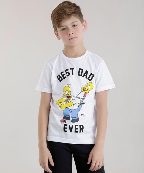 Camiseta-Os-Simpsons-Branca-8696241-Branco_1