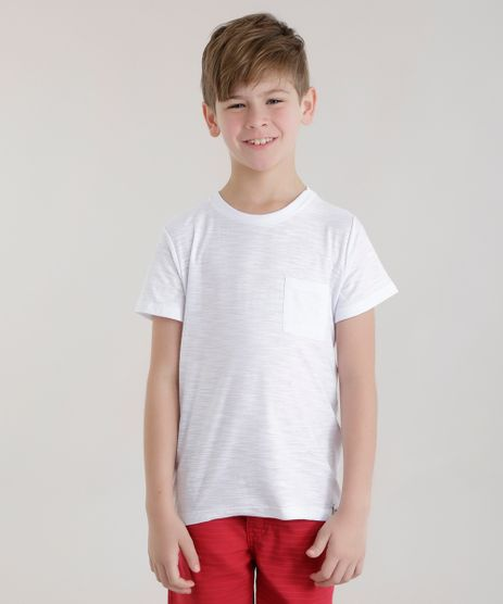 Camiseta-Flame-com-Bolso-Branca-8702562-Branco_1