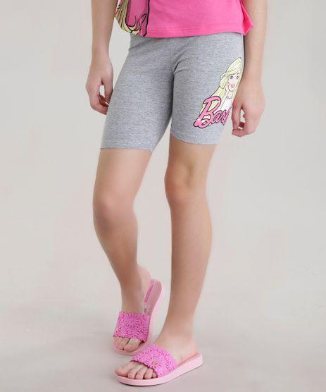 Bermuda-Barbie-Cinza-Mescla-8692354-Cinza_Mescla_1