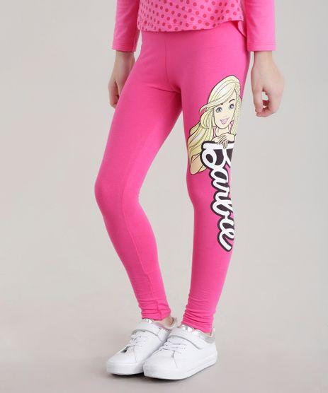 Calca-Legging-Barbie-Pink-8692389-Pink_1