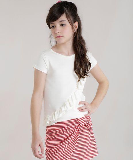 Blusa-com-Babado-Off-White-8692588-Off_White_1