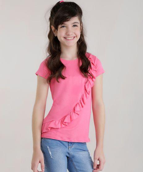 Blusa-com-Babado-Pink-8692588-Pink_1