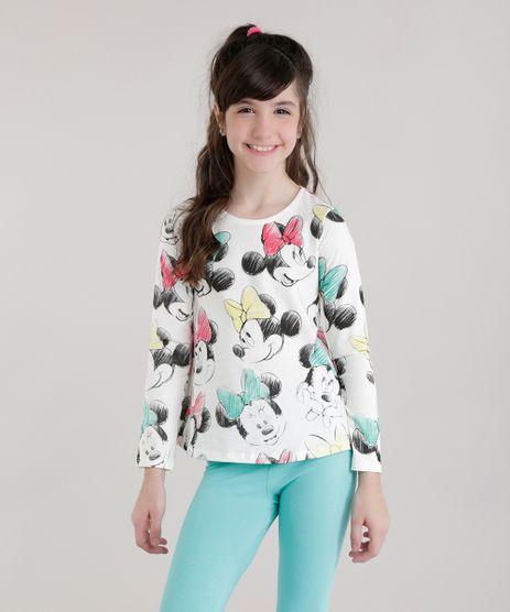 Blusa-Estampada-Minnie-Off-White-8696146-Off_White_1
