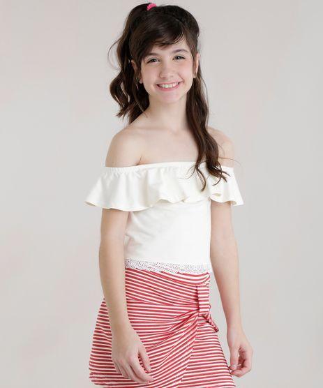 Blusa-Ombro-a-Ombro-com-Renda-Off-White-8705001-Off_White_1