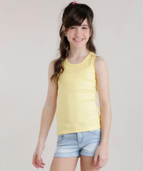 Regata-Basica-Canelada-Amarela-8708101-Amarelo_1