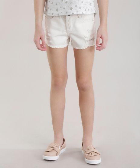 Short-Off-White-8718500-Off_White_1
