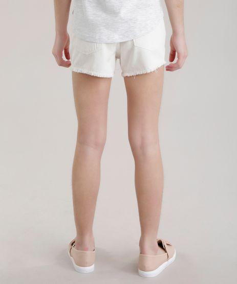 //www.cea.com.br/short-destroyed-off-white-8718500-off_white/p