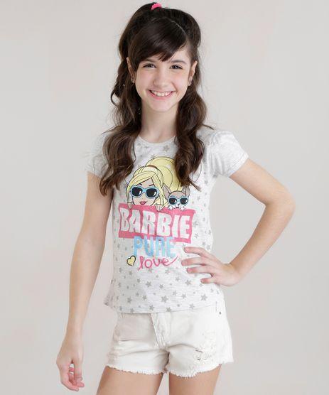 Blusa-Barbie-Cinza-Mescla-Claro-8725308-Cinza_Mescla_Claro_1