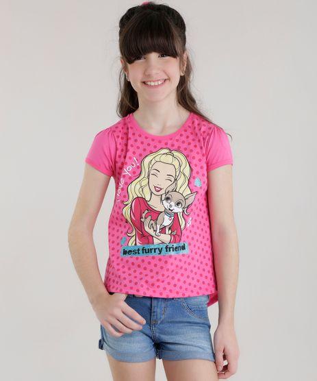 Blusa-Barbie-Pink-8725322-Pink_1