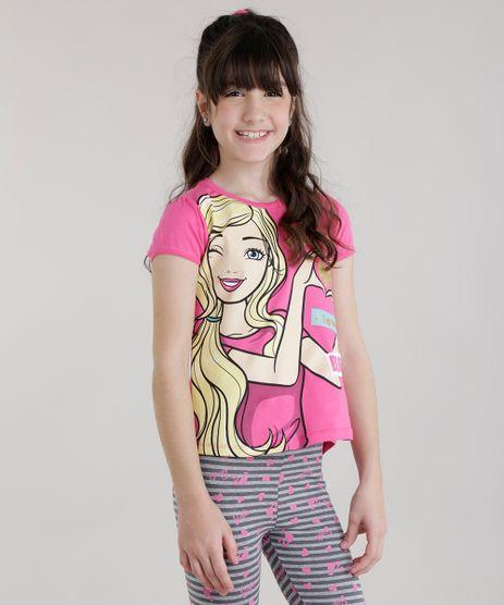 Blusa-Barbie-Pink-8725473-Pink_1