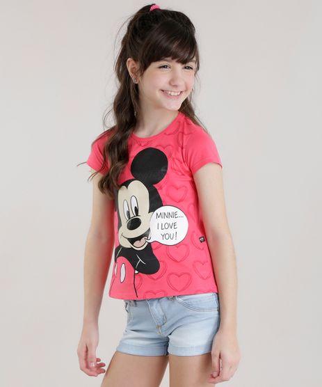 Blusa-Mickey-Rosa-8725522-Rosa_1