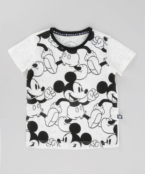 Camiseta-Mickey-Off-White-8697889-Off_White_1