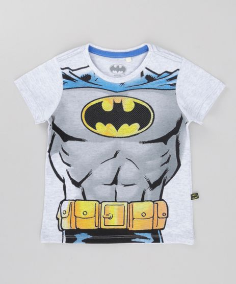 Camiseta-Batman-Cinza-Mescla-Claro-8698481-Cinza_Mescla_Claro_1