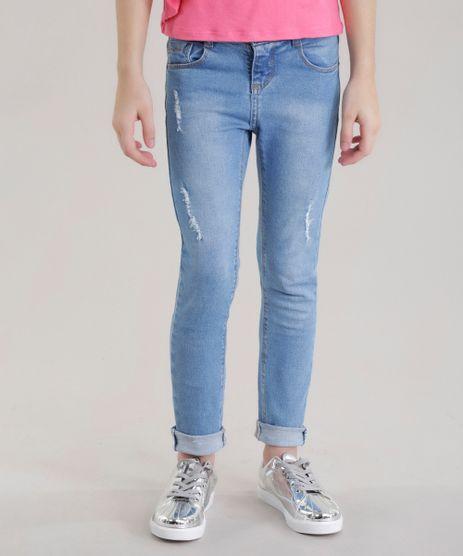 Calca-Jeans-Azul-Claro-8677674-Azul_Claro_1